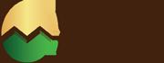 McCallum Made logo