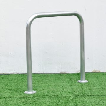 Bicycle Parking Rail