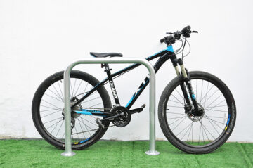 bicycle rail for sale